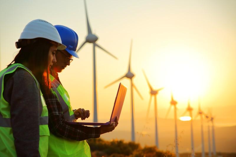 ¿Cuánto demora en aprobarse un estudio de impacto medioambiental? Investigación analizó 24 mil proyectos en últimos 25 años